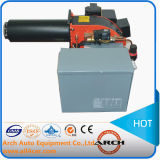 中国は使用した不用なオイルバーナー(AAE-OB200)を