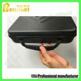 Mechanische Toolbox van uitstekende kwaliteit van EVA (tc-2038)