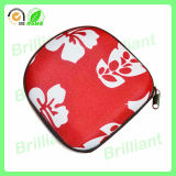 Preiswertes Waterproof EVA CD Bag mit Custom Design (087)