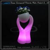 LED-Blumen-Potenziometer Stab-Möbel