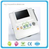 My-C010 7 дюймов одиночное/монитор близнецов портативного материнского фетального