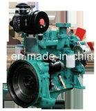 Cummins Engine 4bt3.9-G1 4BTA3.9-G1 4BTA3.9-G2 per il generatore