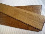 Planer дуба высокого качества пол русского реальный деревянный
