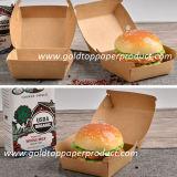 Contenitore di hamburger tutte le occasioni H11616