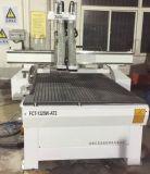 Engraver шпинделя изменения автомата для резки прессформы автоматический