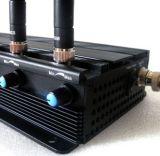 6 Stoorzender van het Signaal van banden de Mobiele vbe-15ca