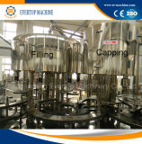 10L Jar Water Filling Machine