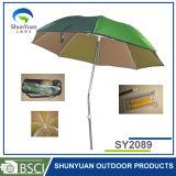parapluie de pêche d'inclinaison de chaîne de caractères de 1.8m - Sy2089