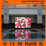 Larga vida útil P4 Light LED Display Screen