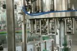 De Machines van de Vuller van het Bier van de Goede Kwaliteit van de Opbrengst van de fabriek