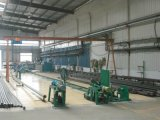 우수한 Abrasion 및 Corrosion Resistant Ceramic Lined Rubber Hose