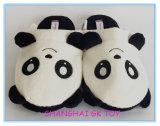 Deslizador interno da panda da panda macia super