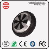 PMDC Hovertrax Roller-Naben-Motor 36V