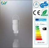 Éclairage LED G4 2W DC12V DEL Lighting