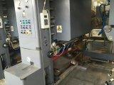 Использовано сделанной печатной машины Rotogravure низкой цены в Китае