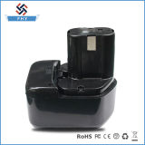 батарея електричюеского инструмента 12V 3.0ah Eb1214s для Хитачи