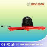 3. Brakelight backupkamera für FIAT