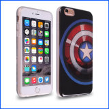 주문 IMD iPhone 6 셀룰라 전화 상자