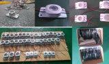 Modulo di illuminazione di RGB LED della lega di alluminio per l'indicatore luminoso chiaro esterno del modulo IP65 di uso LED della costruzione