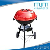 "Factory Direct Sale 17 "" Kettle Charcoal BBQ Grill"
