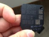 Máquina da marcação do laser da máquina da marcação do laser da bateria/laser Marking/IC das microplaquetas