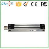 Qualität 280kg imprägniern Magentic Verschluss IP 68 600lbs für Glastür IP68