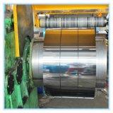 Qualidade principal do fornecedor de China da chapa de aço inoxidável