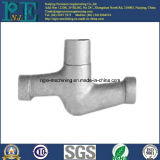 高品質の精密アルミニウム鍛造材の付属品