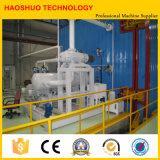 変圧器のための熱い販売の真空の乾燥機械炉
