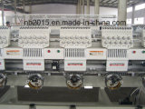 帽子Embroidery MachineかTubular Embroidery Machine