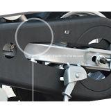 Minifahrrad des motor49cc heiß im Markt