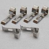 Parti e frammenti di proiettile di timbratura elettronici professionali per le parti del motociclo