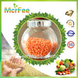 Fertilizzante solubile in acqua 18-18-5+1.5 Te di NPK
