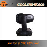 Stage를 위한 280W 10r Moving Head Beam Spot Light