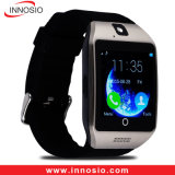 Samsung Huawei Sony/HTC Mobile Phone를 위한 높은 Quality Apro Smart Watch