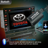 Car MP3 Professional Use에 있는 USB Charge를 가진 Car Radio Use를 위한 Yatour Yt-BTA Bluetooth Adapter