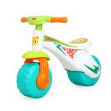 Самокат баланса младенца автомобиля игрушки младенца (H0895139)