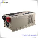 1000W Solar Pure Sine Wave Inverters mit UPS