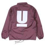 Logotipo de encargo chaqueta para los hombres (JS058)