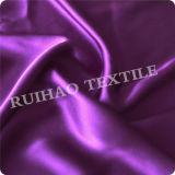 Tissu en soie personnalisé dans toutes sortes de modèles