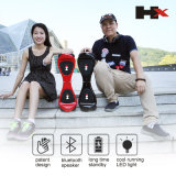 Fashional Design par Hx Import Battery Scooter Balance Personal Transporter