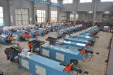Cnc-Dorn-Gefäß-Bieger 1/2 1 Zoll für das Stahlrohr, das Qualitäts-globale Garantie aufbereitet