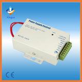 Schaltungs-Modus-Stromversorgung Gleichstrom, weiße niedrige Ausgabe