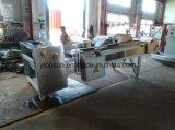Cinghia di raffreddamento di produzione del rivestimento della polvere
