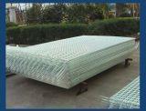 Хмел-ОКУНИТЕ гальванизированное изготовление Grating-Профессионала стальное Grating
