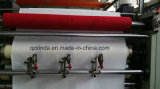 良質ボックスデッサンのスリッターによって浮彫りにされる顔ティッシュのホールダーの機械装置