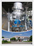PE Pipe Production Machine con Best Price