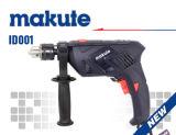 Machine-outil lourde de foret de bonne qualité (ID003)