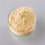 Pureté de 99% pour le stéroïde Mifepristone de fabricant de résistance de progestérone
