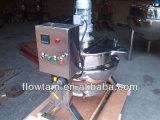 Jacketed 400Lステンレス鋼は炊事道具の傾けをクリーム状にする
